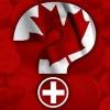 La vita in Canada: l'assistenza sanitaria
