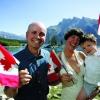 Guida pratica per il Canada: i nuovi arrivati