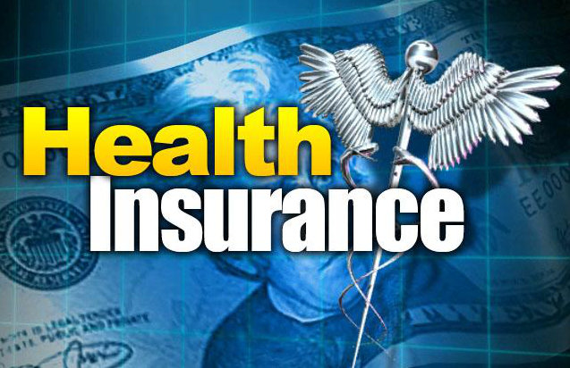 Canada Assicurazione Sanitaria