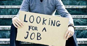 cerca lavoro