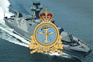 maritime-command
